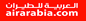 Air Arabia Airlines